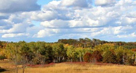 prairie-fall-day
